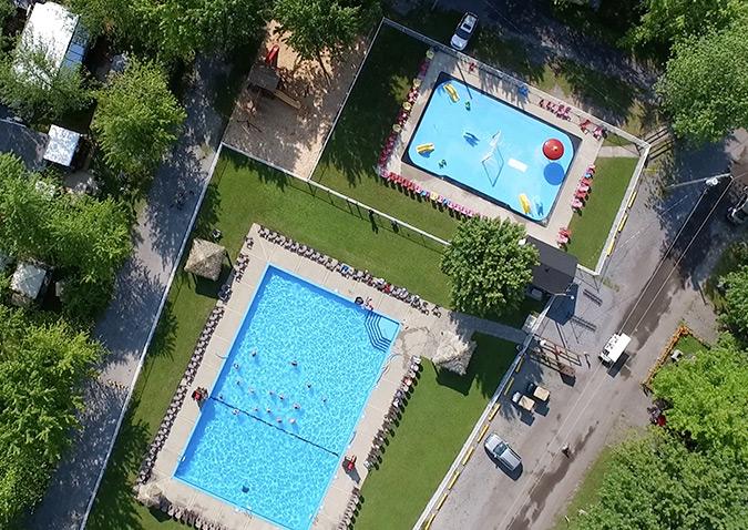 camping-terrasse-st-marc-piscine-eau-salée