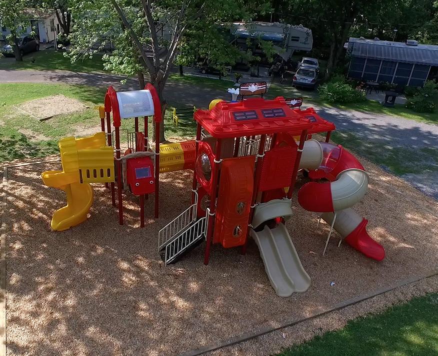 jeux-enfant-camping